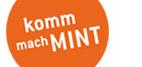 Logo Nationaler Pakt für Frauen in MINT Berufen