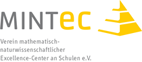 Netzwerk mathematisch-naturwissenschaftlicher Excellenze-Center an Schulen e.V.